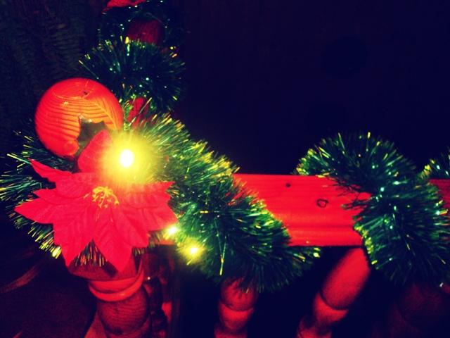 Święta, święta i …