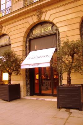 hotel ritz w paryżu w którym mieszkała coco chanel