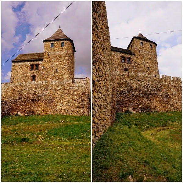 Zamek w Będzinie – historia na wyciągnięcie ręki