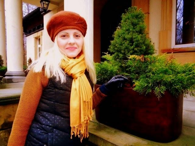 Żegnaj zimo – mix zdjęć
