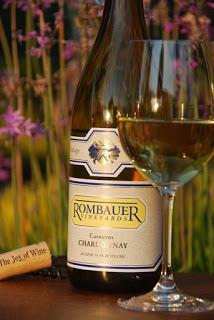 skąd pochodzi wino chardonnay, historia wina chardonnay