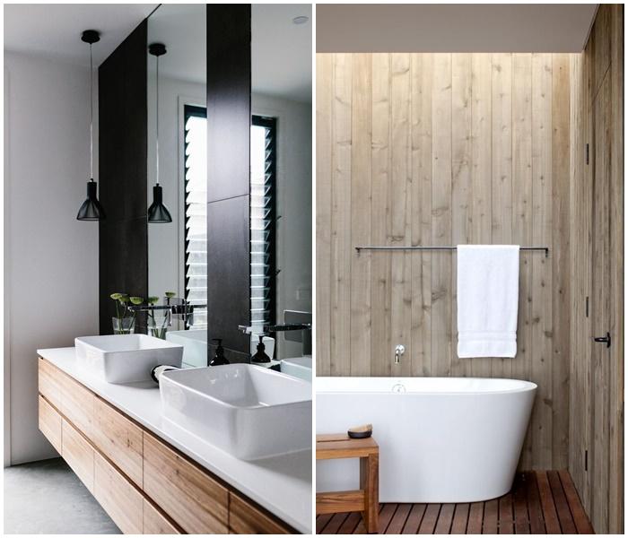 inspirujace dekoracje, urzadzanie domu i mieszkania w stylu minimalistycznym