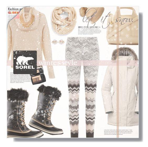 Zimowa moda