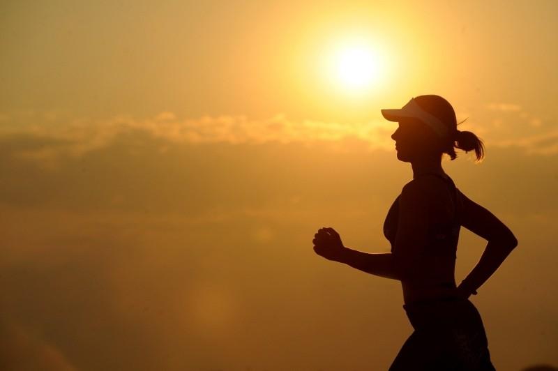 atuty biegania, korzyści z biegania, blog, opinie