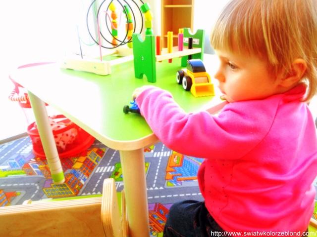 jak nie dopuścić do niezdrowej rywalizacji między dziećmi