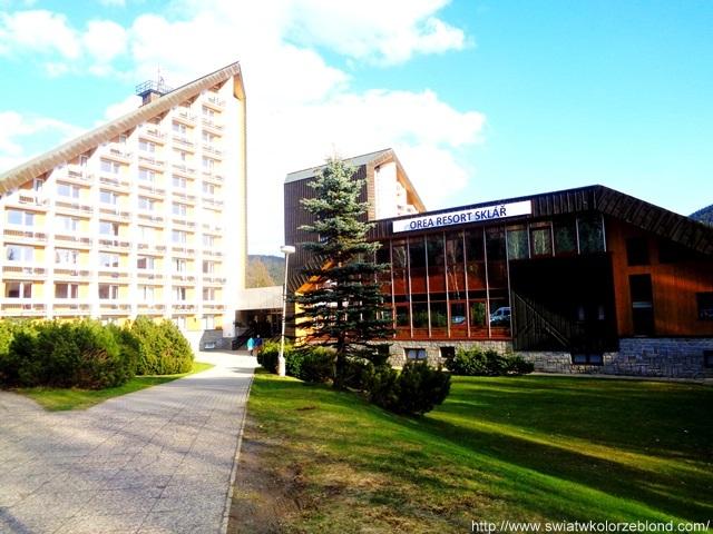 Polecane hotele i pensjonaty w Czechach, gdzie warto się zatrzymać