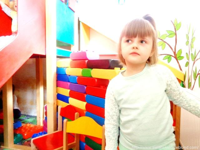 weekend z rodziną w Zakopanem