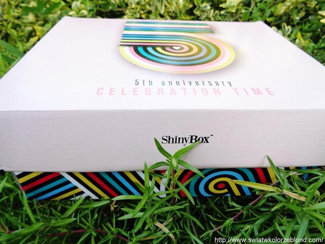 pudełka kosmetyczne, kosmetyczne boxy