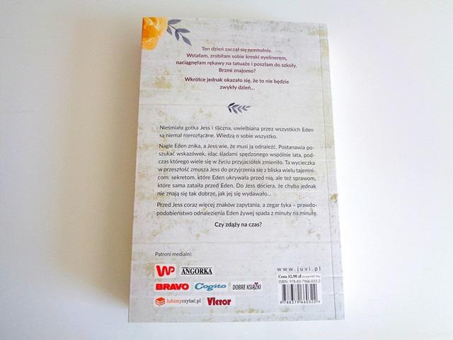 polecane książki dla młodzieży i dzieci
