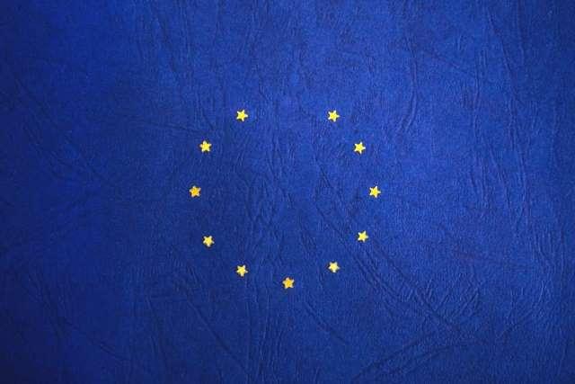 Fundusze europejskie na lata 2014 – 2020