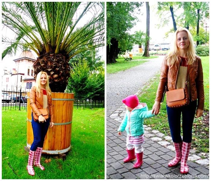 Palmiarnia w Gliwicach park chopina