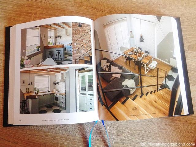 Homebook Design jak urządzić mieszkanie