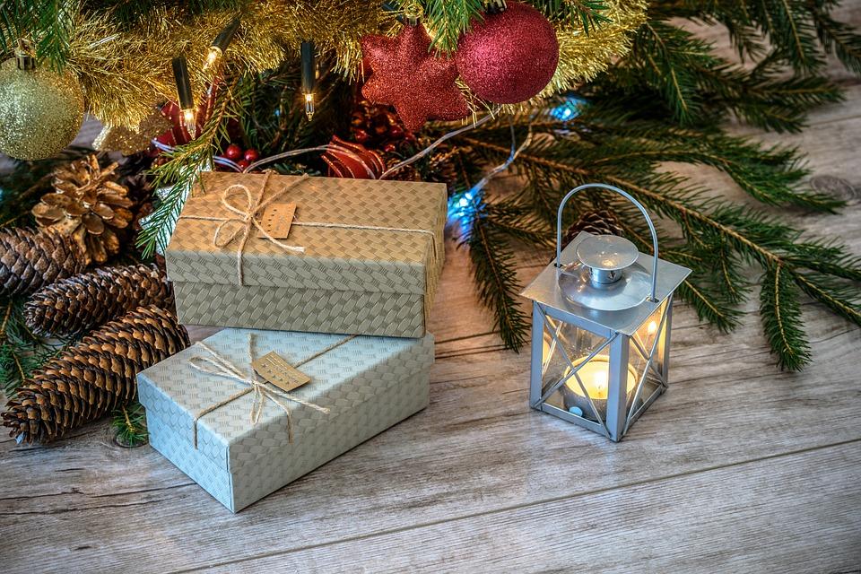 Wesołych Świąt życzenia świąteczne