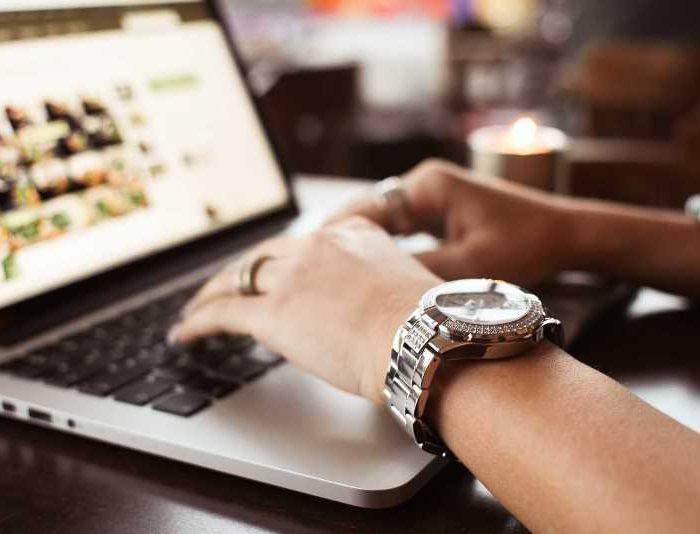 W świecie szwajcarskich zegarków