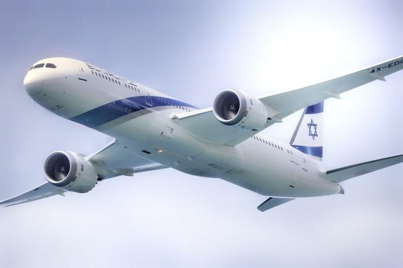 Jak zaplanować lot samolotem z dziećmi ?