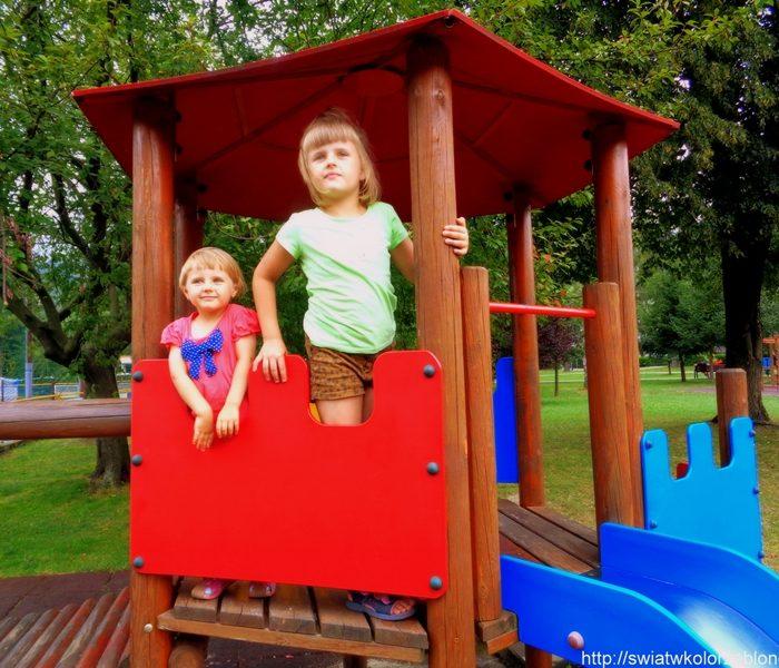 Bezpieczeństwo dziecka – lokalizator GPS