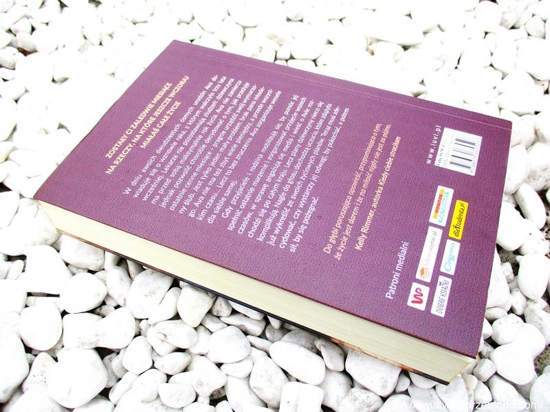 Twoje fotografie opinia o książce