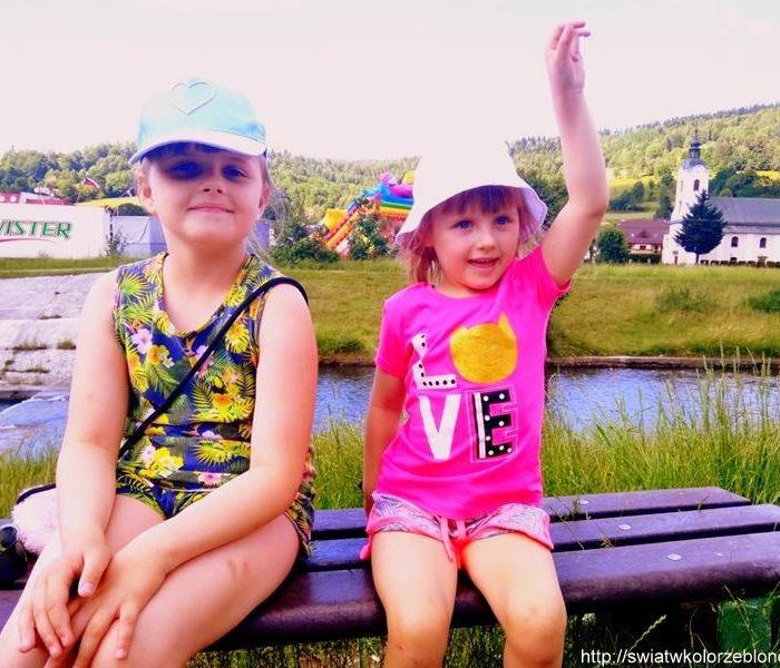 Brenna – nowy letni kurort