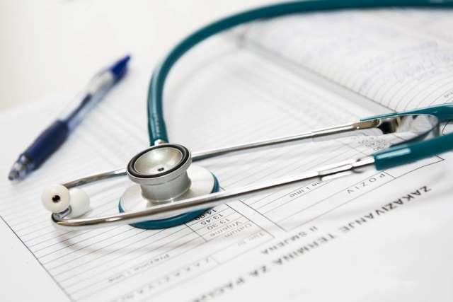 Błąd medyczny – jak uzyskać odszkodowanie ?
