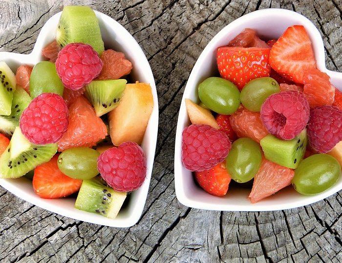 Zdrowa dieta – kilka wskazówek