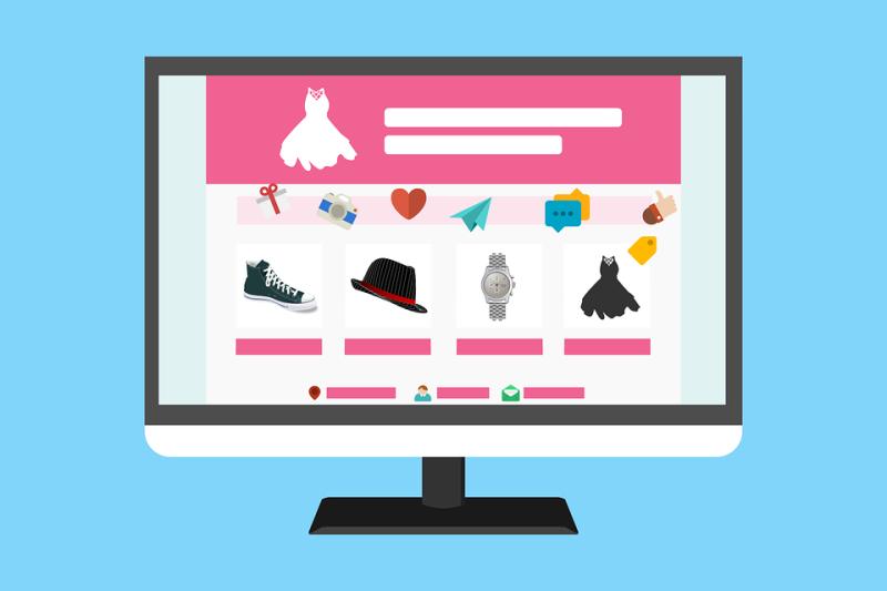 Jak zarabiać na sprzedaży online ?
