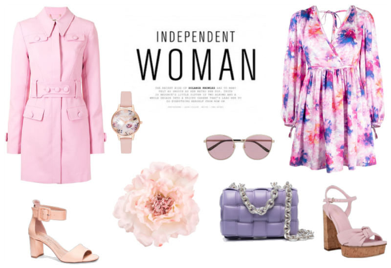 moda na wiosnę 2021 co warto kupic
