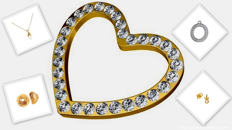 od czego zacząć projektowanie biżuterii